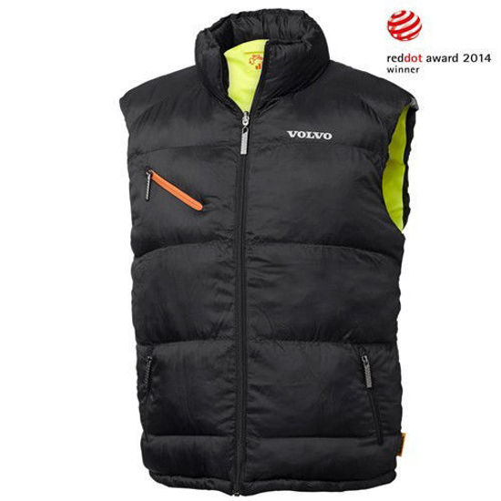 Picture of Volvo Visibility Vest
