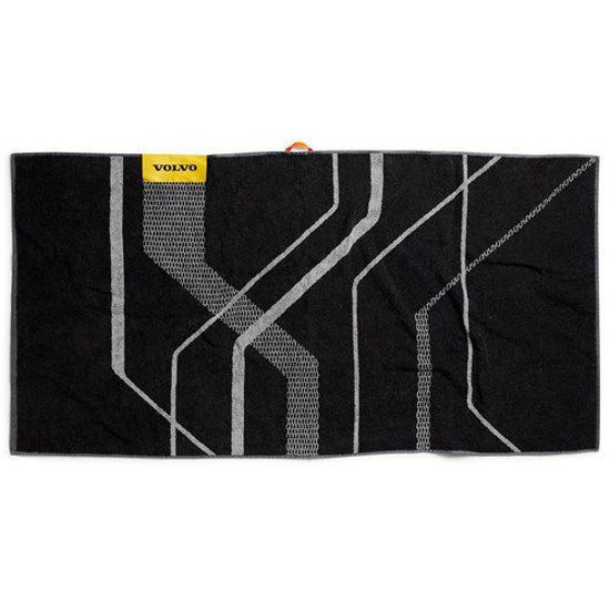 Picture of Volvo Identity Towel