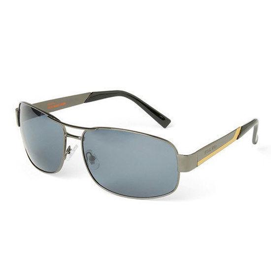 Picture of Volvo Identity Sunglasses