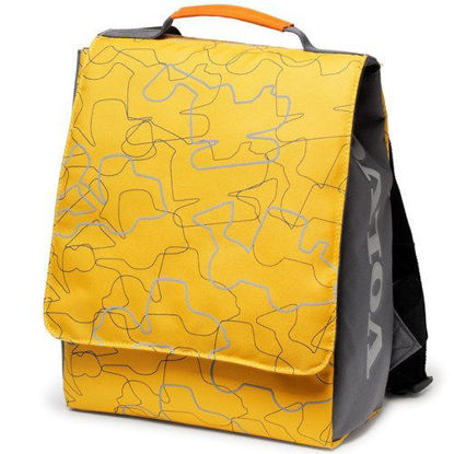 Picture of Volvo Identity Kids Backpack