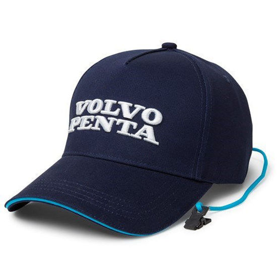 Picture of Volvo Penta Cap