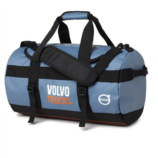 Picture of Volvo Trucks Driver Life Weekend Bag