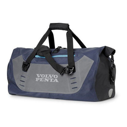 Picture of Volvo Penta Weekend Bag 40 L