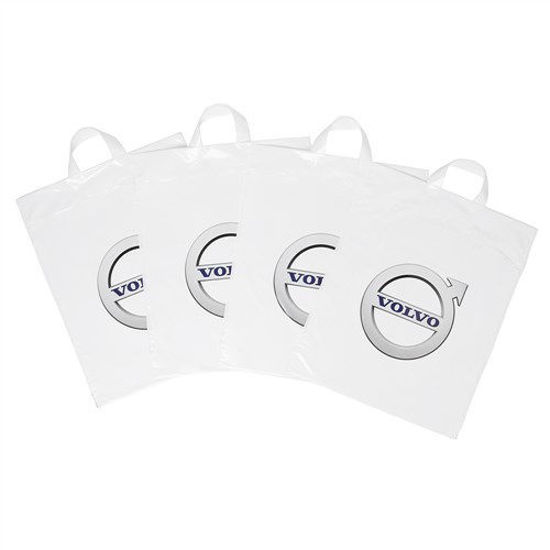 Picture of Iron Mark Plastic Bag Small  500/pack
