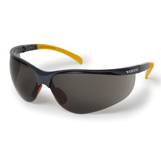 Picture of Volvo Identity Tinted Safety Glasses