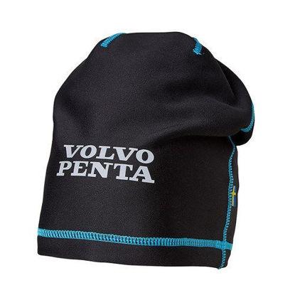 Picture of Volvo Penta Beanie