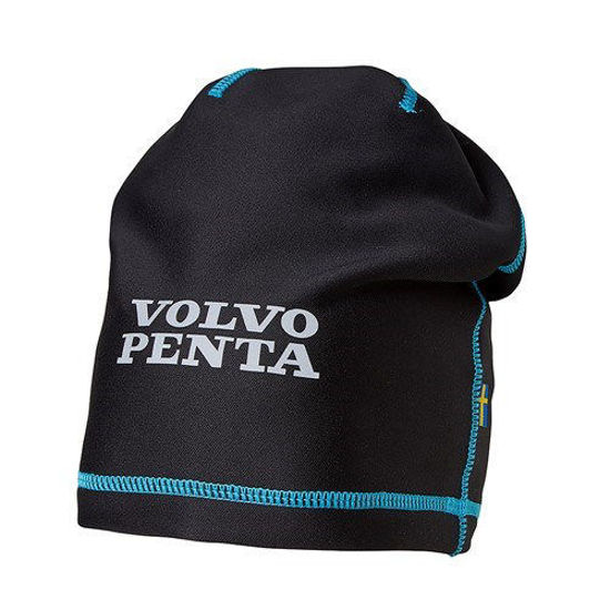 Picture of Volvo Penta Beanie