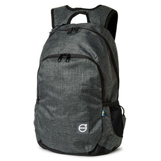 Picture of Volvo Iron Mark Backpack