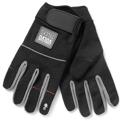 Picture of Volvo Trucks Driver Life Performance Glove