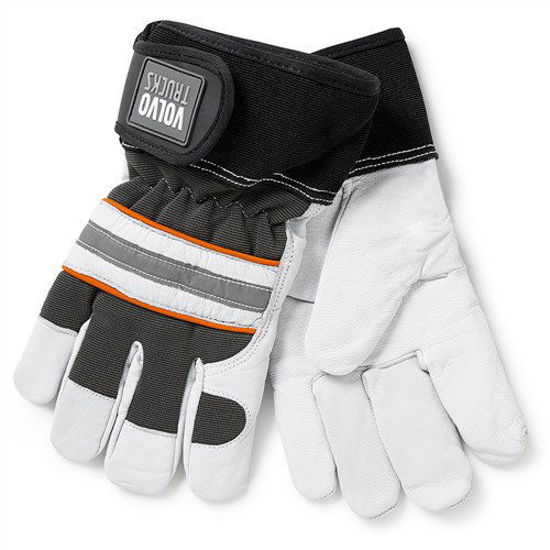 Picture of Volvo Trucks Driver Life Durable Glove