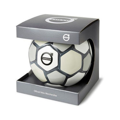Picture of Volvo Iron Mark Soccer Ball