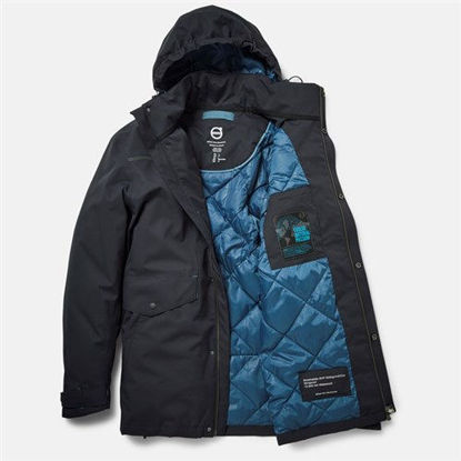 Picture of Volvo Iron Mark Winter Jacket