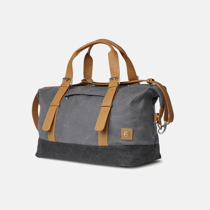 Picture of Volvo Iron Mark Weekend Bag