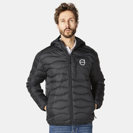 Picture of Volvo Iron Mark Lightweight Jacket