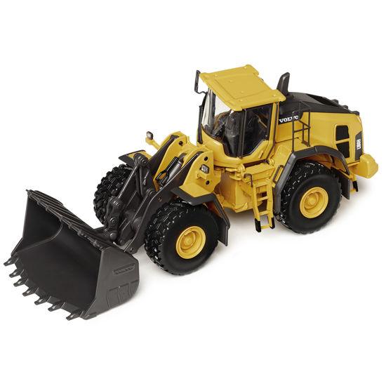 Picture of Volvo Wheel Loader L180H  1:50