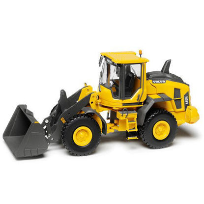Picture of Volvo Wheel Loader  L60H 1:50 Scale