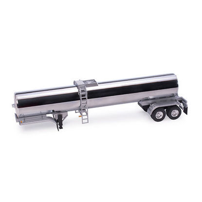 Picture of Chrome Tanker for VNR Day Cab 1:50 Scale
