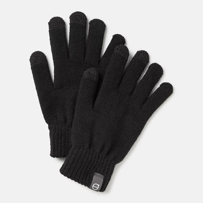 Picture of Volvo Iron Mark Gloves