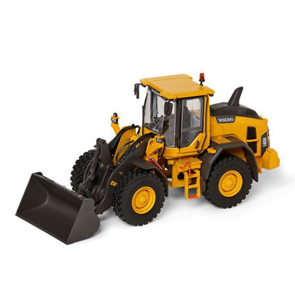 Picture of Volvo CE L60H   1:32