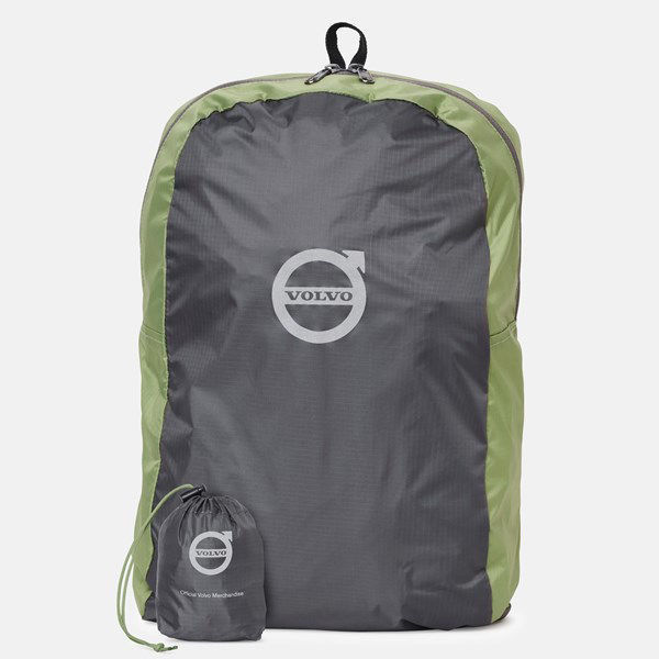Picture of Volvo Iron Mark Lightweight Backpack