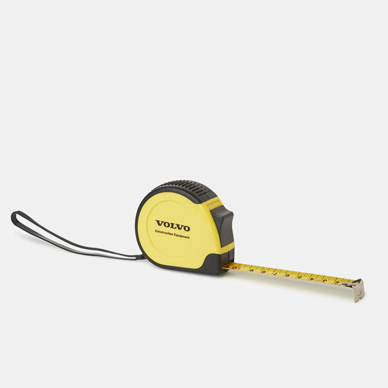 Picture of VCE Tape Measure