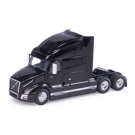 Picture for category Volvo Trucks Merchandise Collection