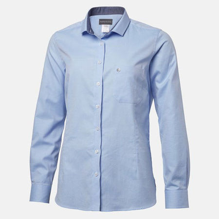 Picture for category Dress Shirts & Blouses