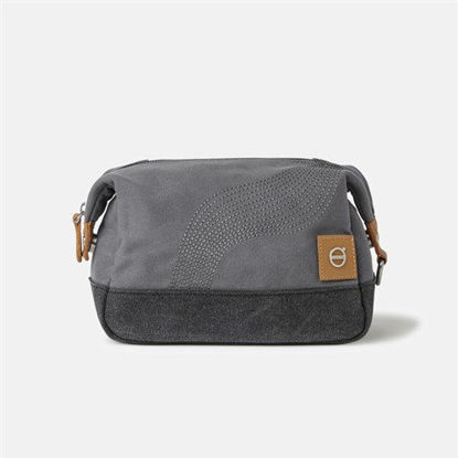 Picture of Volvo Iron Mark Toiletry Bag
