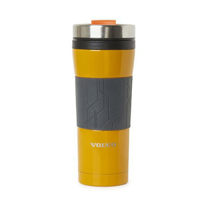 Picture of Volvo Identity Thermos Mug
