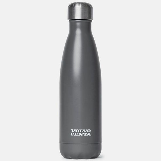 Picture of Volvo Penta Stainless Steel Bottle