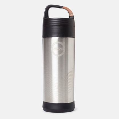 Picture of Volvo Iron Mark Thermos Mug