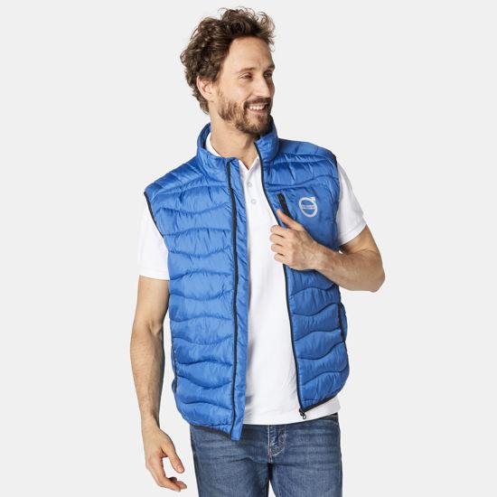 Picture of Volvo Iron Mark Lightweight Vest