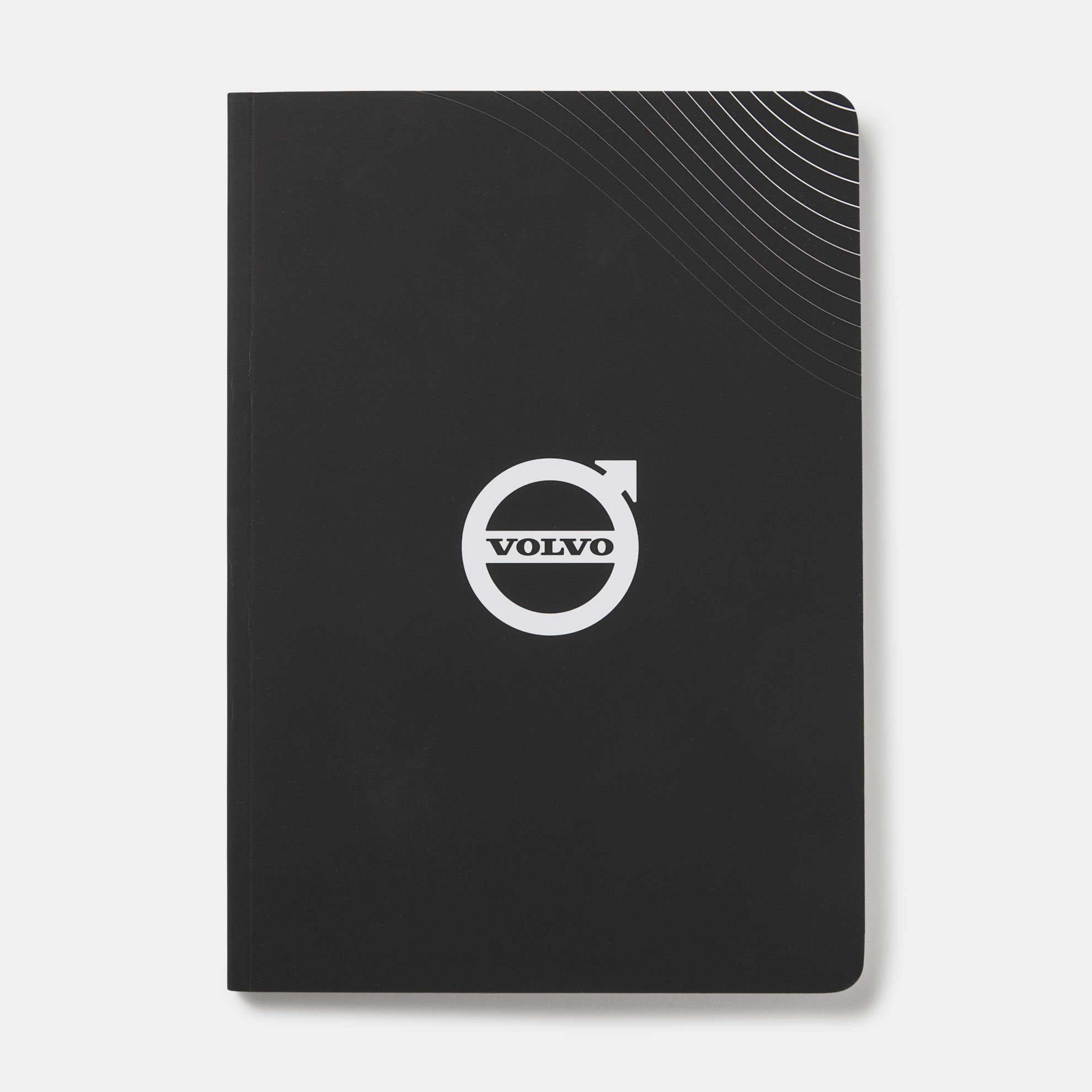 Picture of Volvo Iron Mark Office-To-Go Bundle