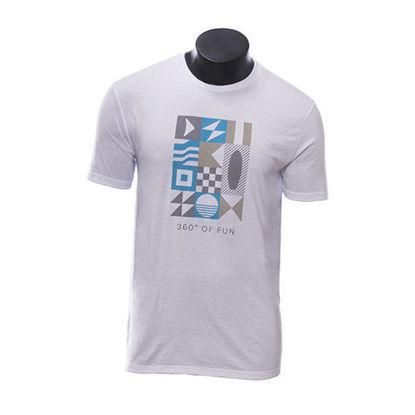 Picture of Volvo Penta Aquatic Forward Drive T-Shirt