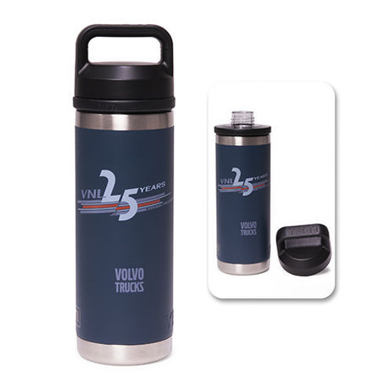 Picture of 25 Year VNL Anniversary Water Bottle