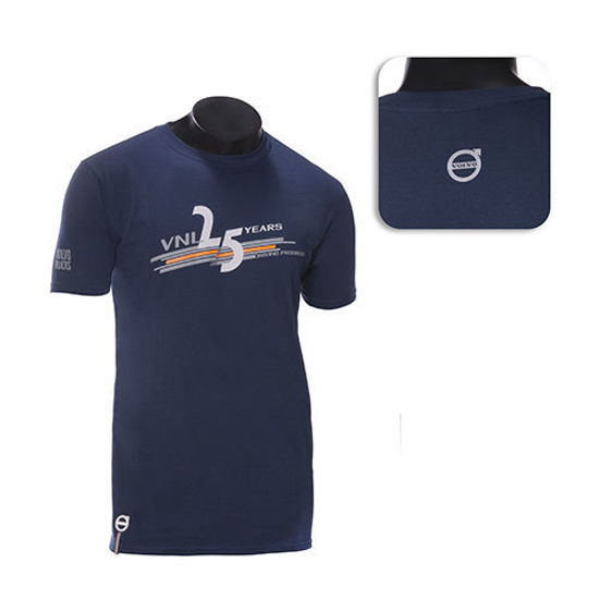 Picture of 25 Year VNL Anniversary Tee
