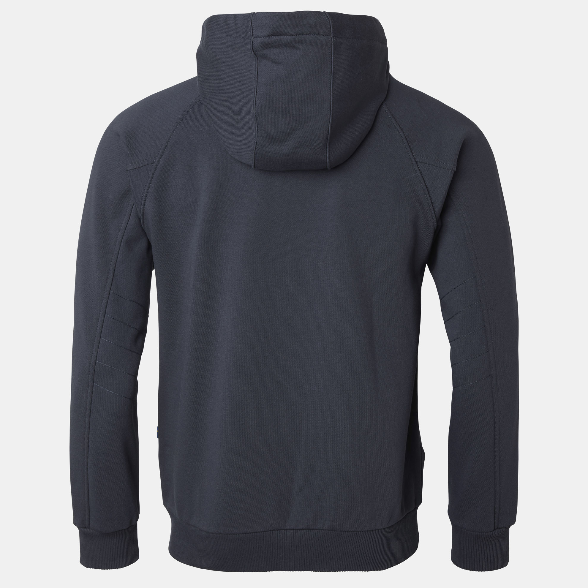 Picture of Volvo Iron Mark Hoodie
